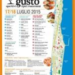 1436772101_Corriere_Aperigusto_destate