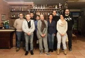 1446822532_Accademia_di_Cucina_2015_2