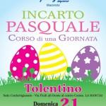 1455093725_incarto