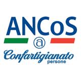 1460967034_ancos