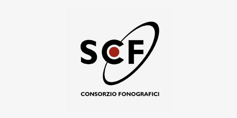 convenzione SCF