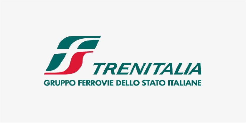 convenzione Trenitalia Italo