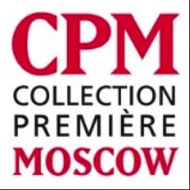 CPM Mosca