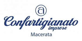 Logo Confartigianto