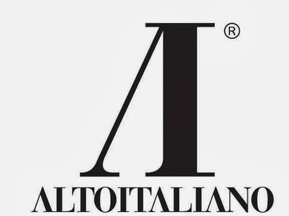 logo AltoItaliano