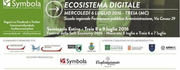 Ecosistema digitale
