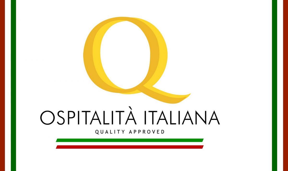 marchio di qualità