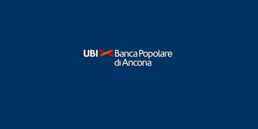 convenzione ubi banca popolare ancona