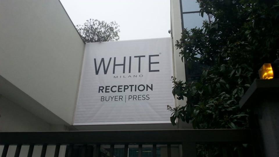 white 2016
