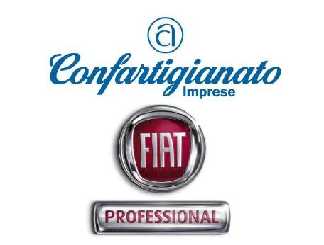 Fiat Euro5