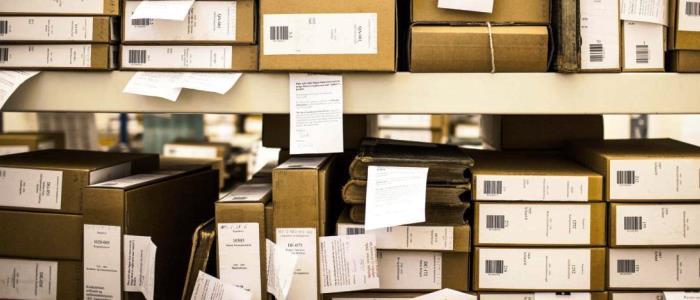 burocrazia-fiscale