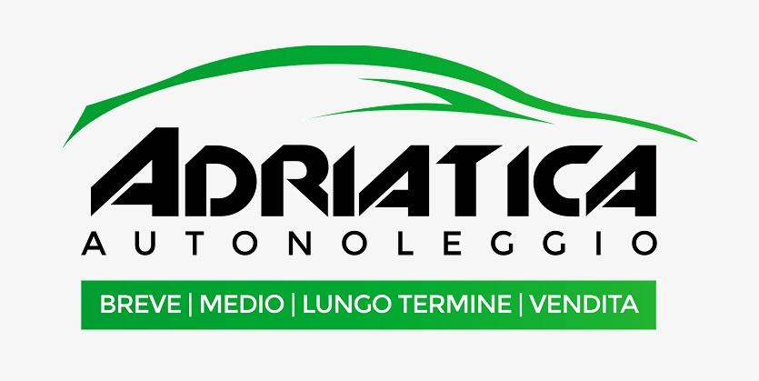 convenzione Adriatica Autonoleggio