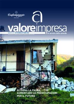 Valore Impresa Sett-Ott 2016
