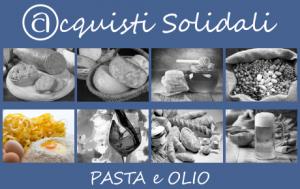acquisti-solidali-pasta