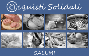 acquisti-solidali-salumi
