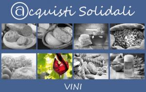 acquisti-solidali-vini