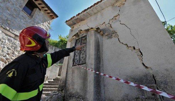 terremoto-decreto-legge-205
