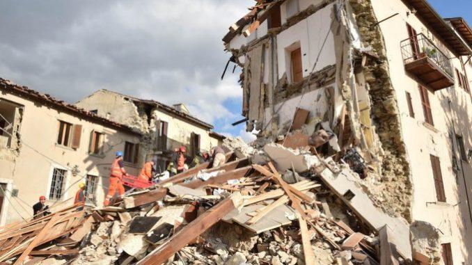 ricostruzione-post-sisma