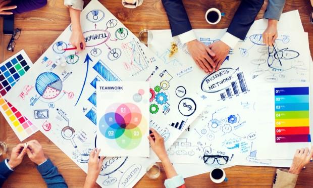 impresa-start-up