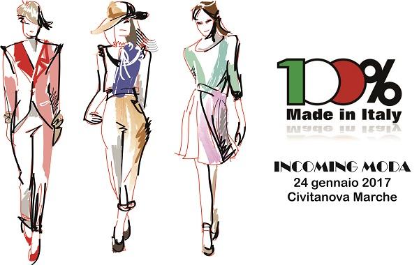 incoming moda 2017