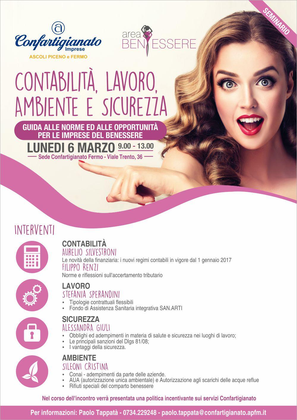 locandina-seminario-benessere-ascoli