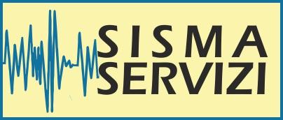 sisma-servizi