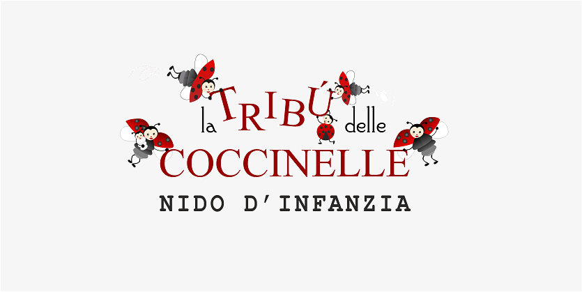 tribu-delle-coccinelle