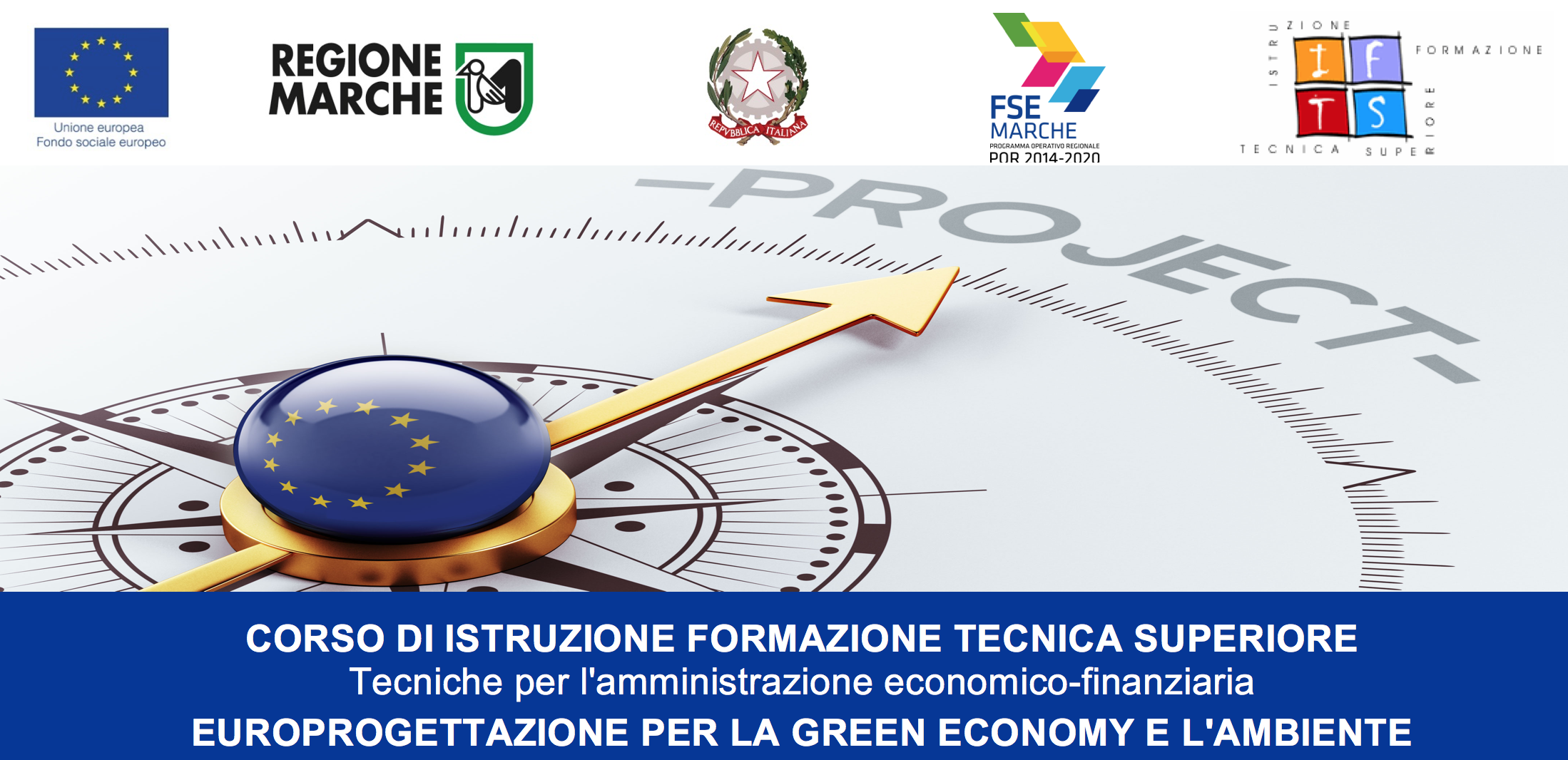 corso-ifts-green-economy
