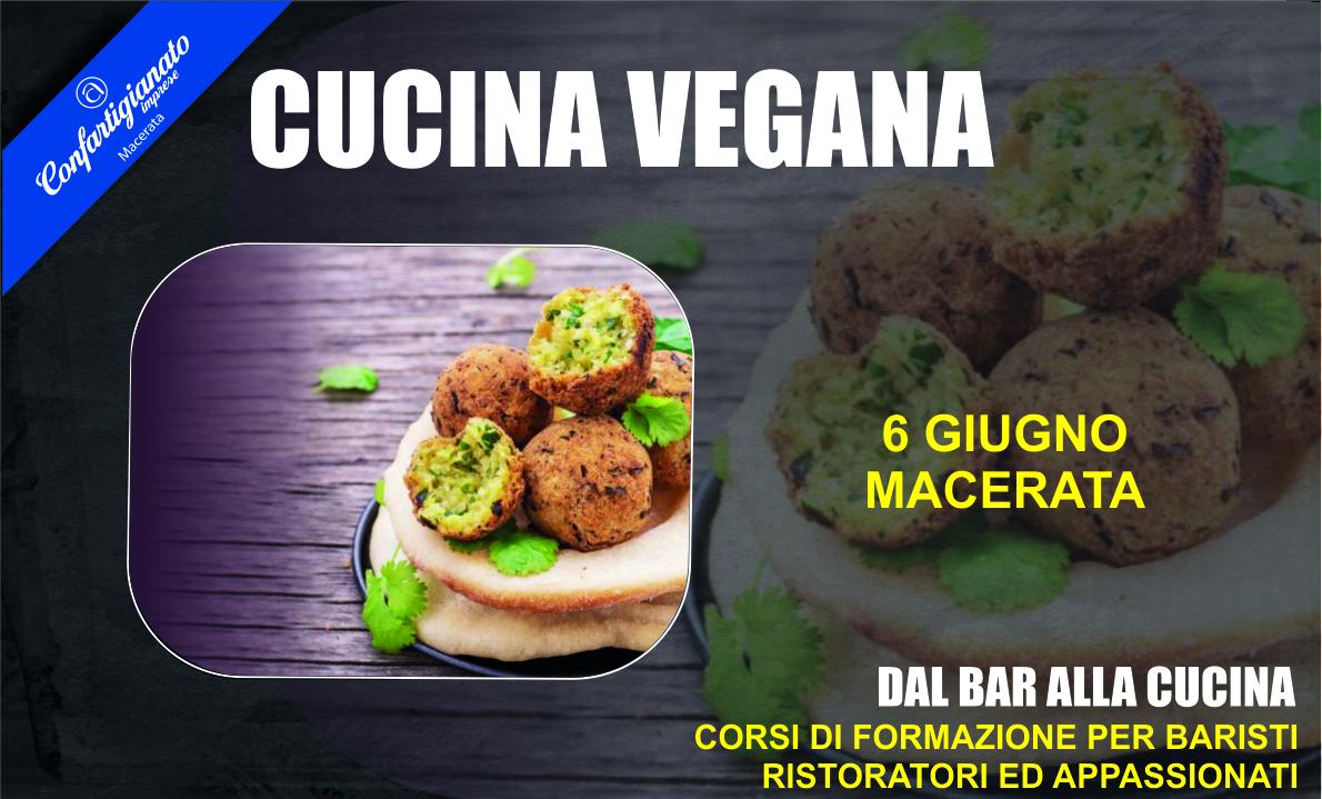 corso-cucina-vegana