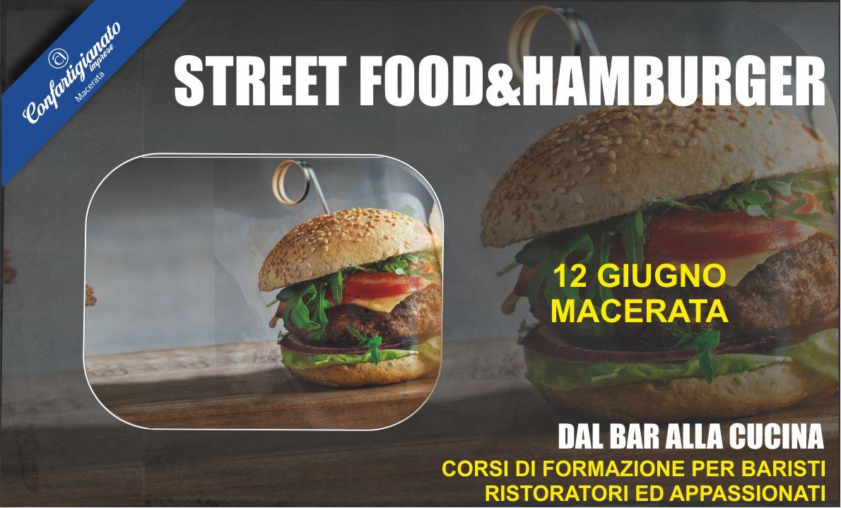 corso-street-food