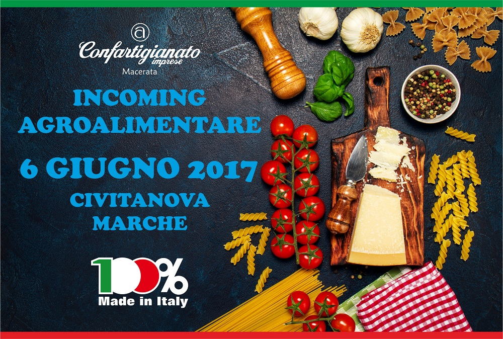 incoming-agroalimentare