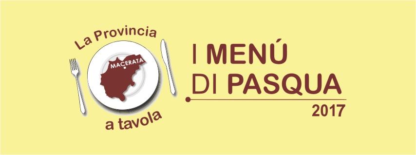 menu-di-pasqua-2017