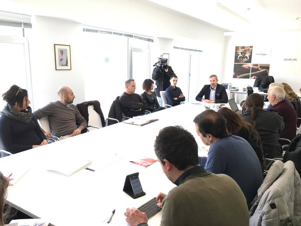sisma-conferenza-stampa