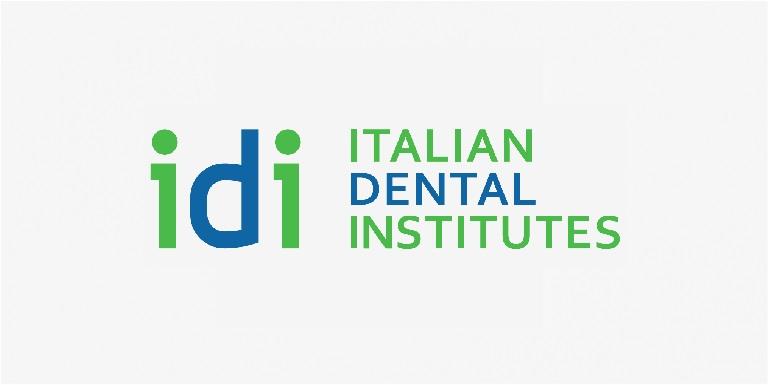 IDI dental