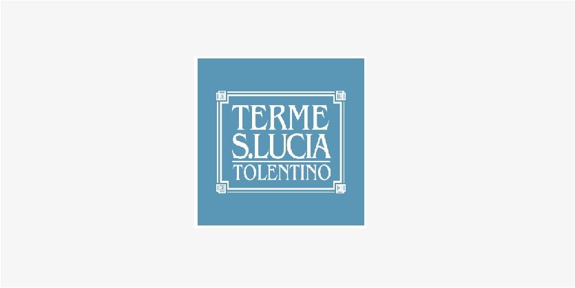 Terme Santa Lucia