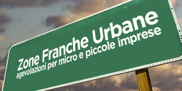 zona franca urbana