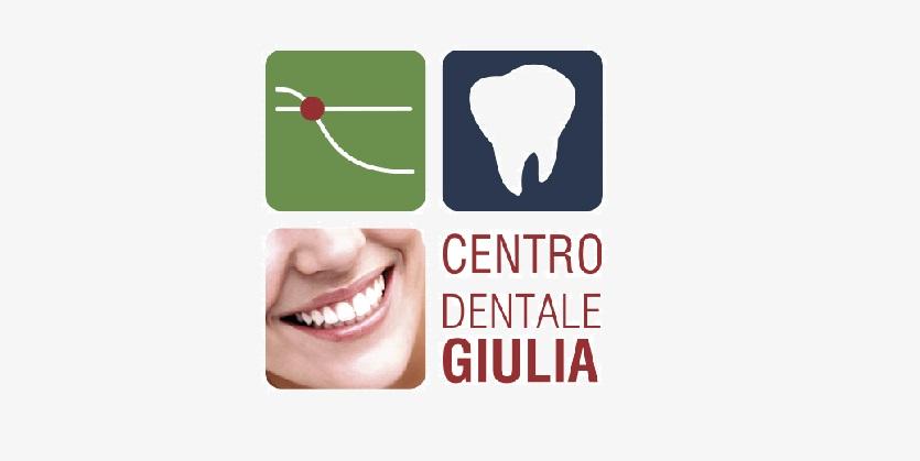 Centro Dentale Giulia