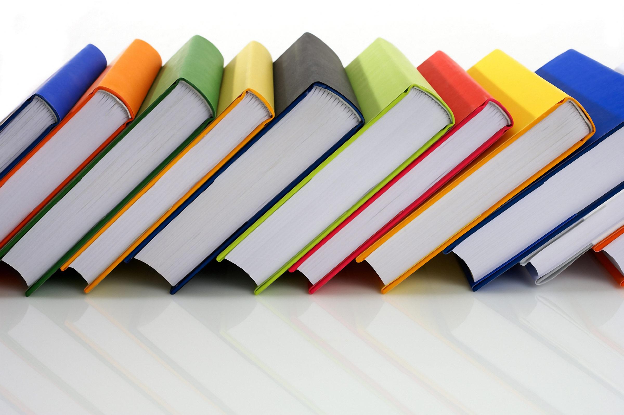 libri scolastici gratis