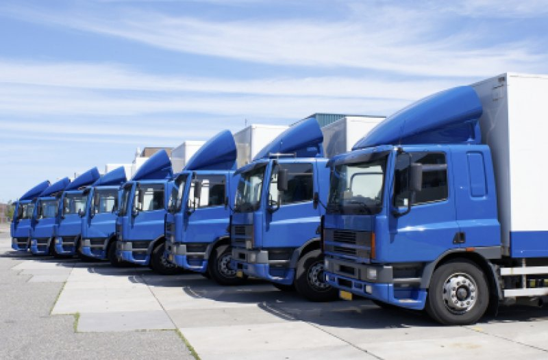 autotrasporto contributi-imprese-
