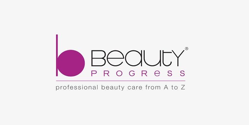 BeautyProgress