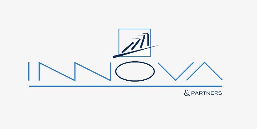 Innova&Partners
