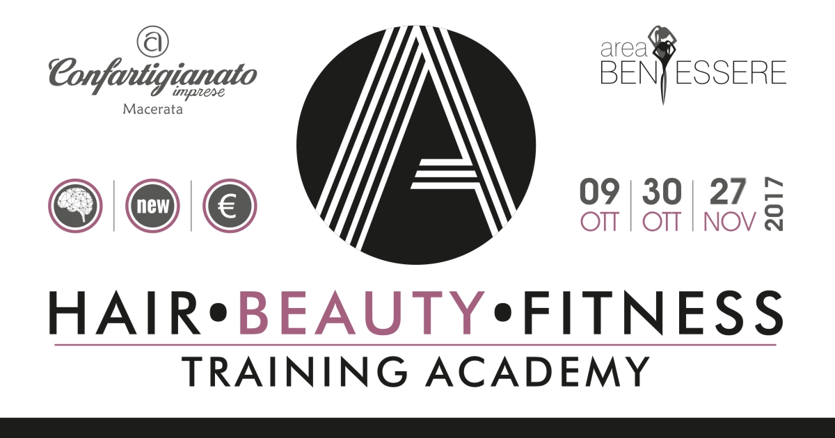 Training Academy 2017