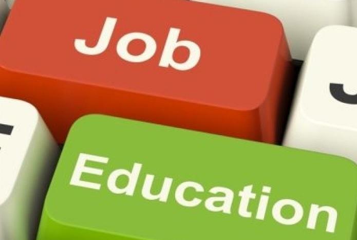 alternanza scuola-lavoro