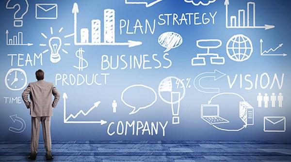 bando competitività imprese