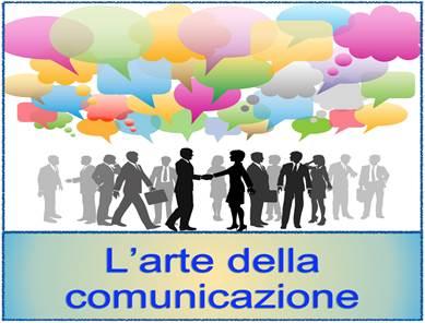 corso comunicazione Scarponi