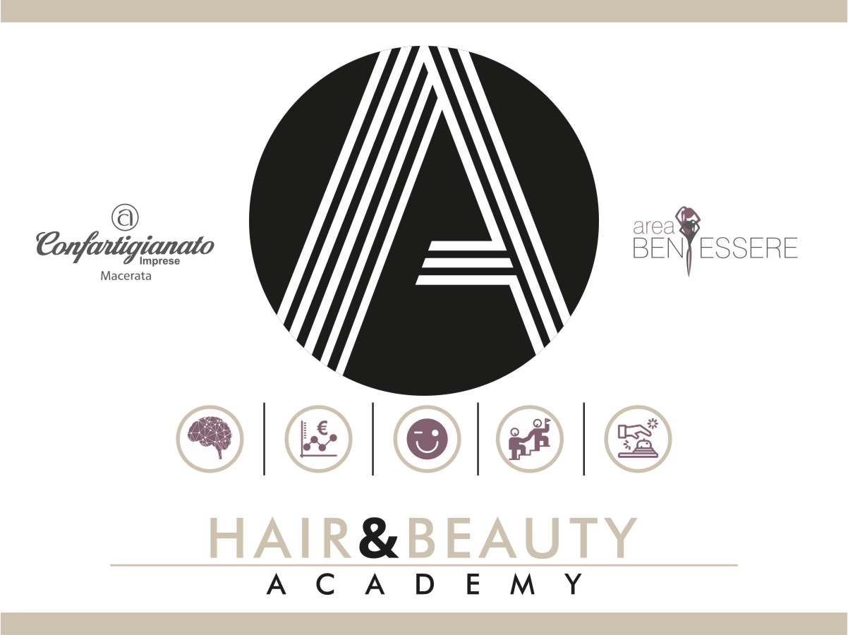 Hair & Beauty Academy 2018
