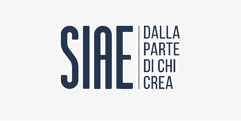 SIAE 2019