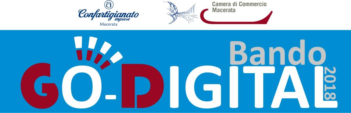 bando go-digital