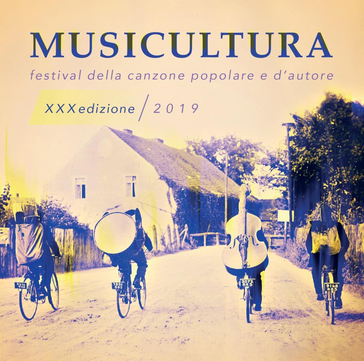 Musicultura 2019