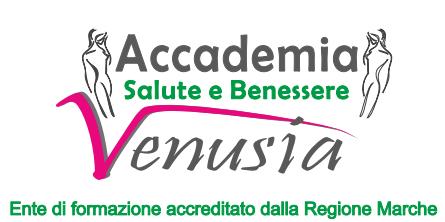 corsi Accademia Venusia